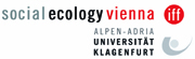 Klagenfurt University  Faculty of Interdisciplinary Studies Institute of Social Ecology