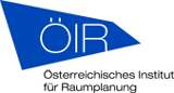 Austrian Institute for Regional Studies and Spatial Planning  (ÖIR)
